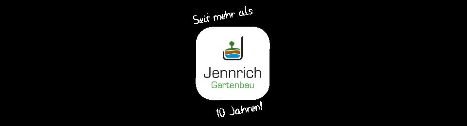 Gartenbau Jennrich